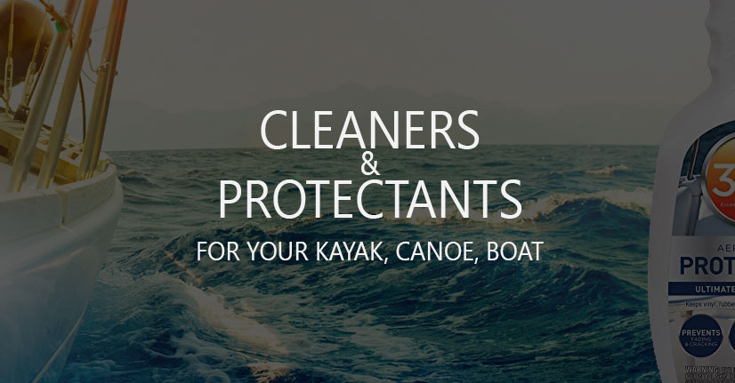 best-boat-kayak-canoe-sealant-marine-wax-protectant