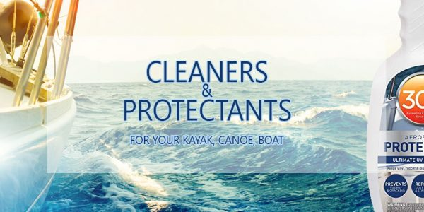 10 Best Marine Boat Wax Cleaners/Restorers