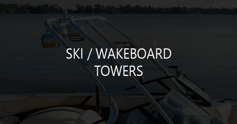 best-boat-ski-wakeboard-tower-review