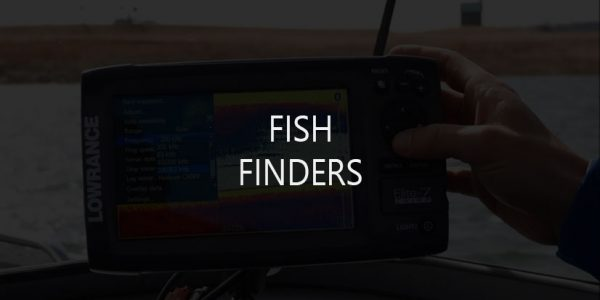Best Fish Finders and Depth Finders