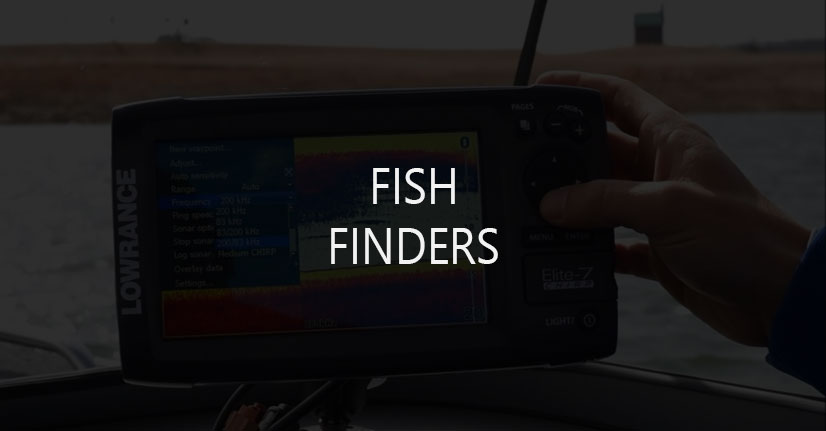 best-deeper-portable-fish-finder-kayak-boat-review