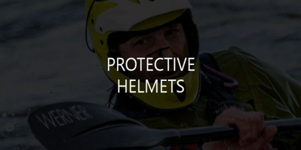10 Best Helmets for Canoe, Kayak, Boat