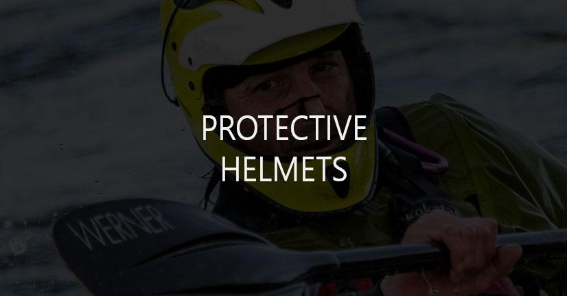best-helmets-canoe-kayak-boat