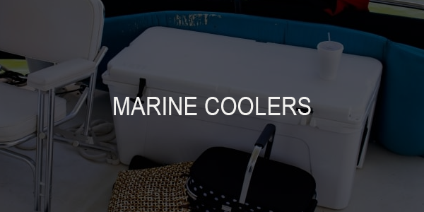best-marine-cooler-pontoon-boat