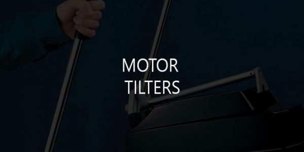 4 Best Tilters for Boat Outboard Motor