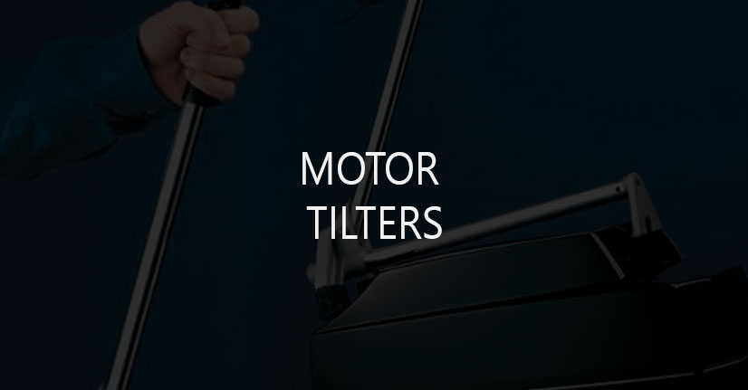 best-outboard-motor-tilter-review
