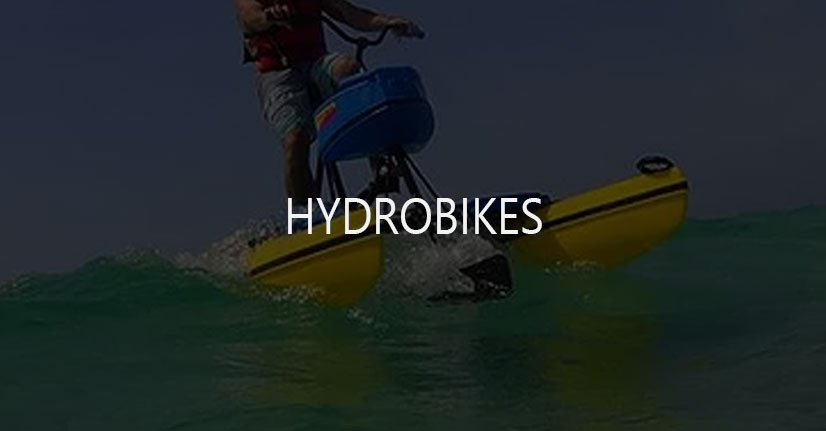 best-portable-water-bikes-hydrobikes
