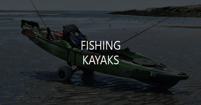 best-sea-ocean-fishing-kayaks-review