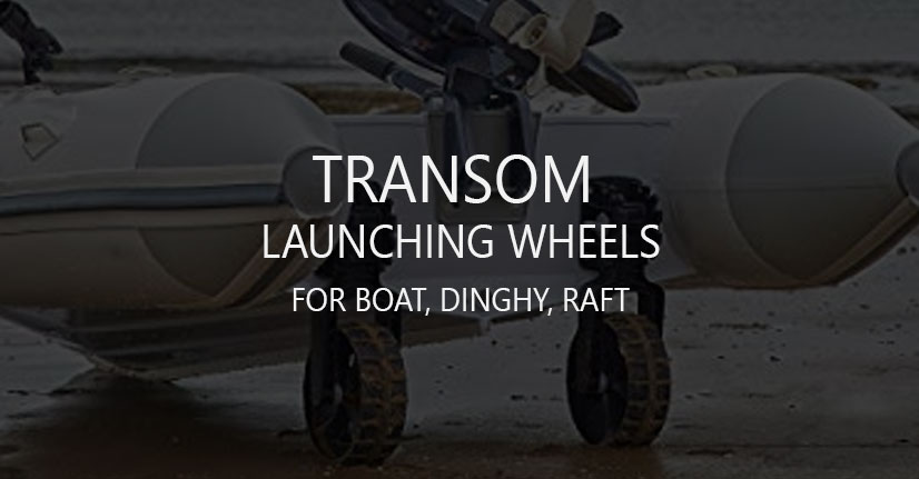 best-transom-launching-wheels