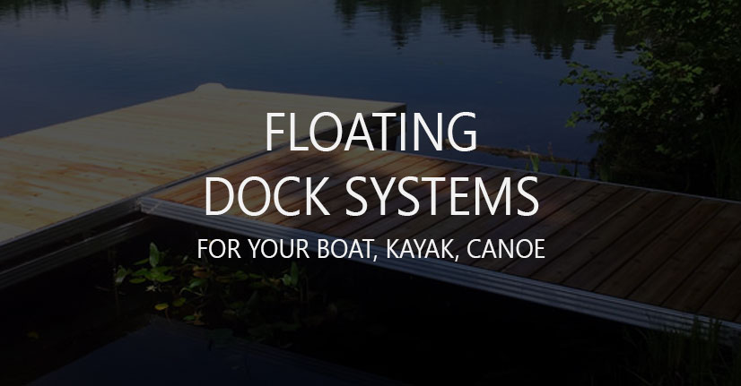 floating-dock-systems