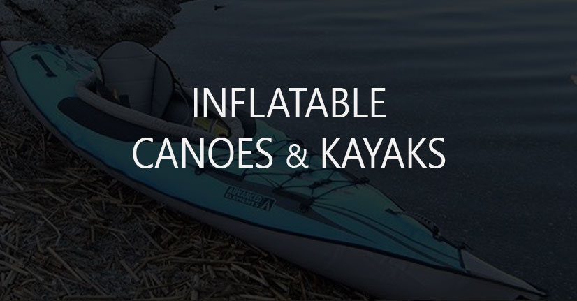 inflatable-canor-kayak