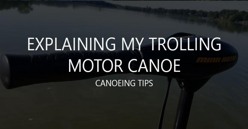 minn-kota-30-pound-thrust-trolling-motor-canoe