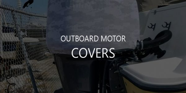 6 Best Outboard Motor/Engine Covers