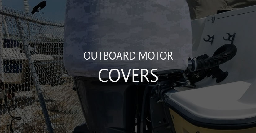 motor-covers