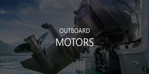 Best Side Mount Boat Engines (Outboard Motors)