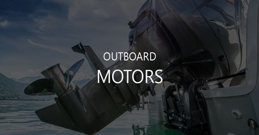 outbord-motors
