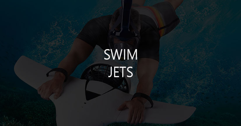 review-best-diving-swim-jets