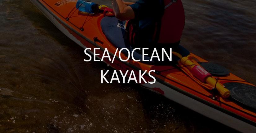 sea-ocean-kayaks