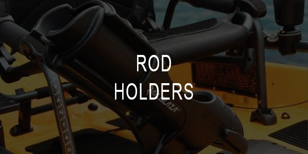 10 Best Rod Holders