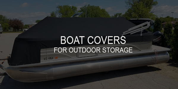 Best Waterproof Boat Covers