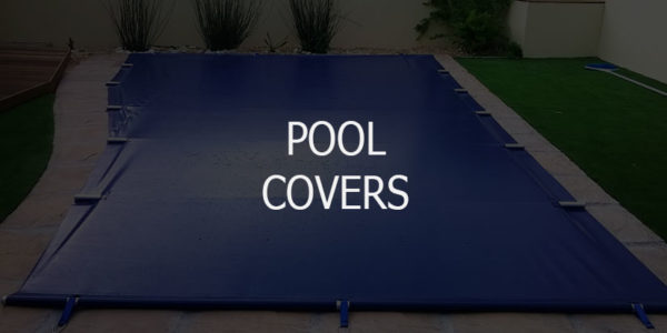 10 Best Winter Swimming Pool Safety Covers/Blankets/Nets
