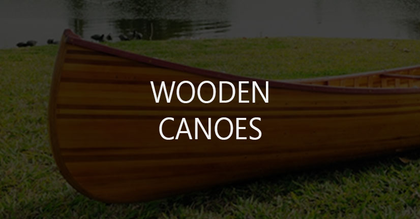 wooden-cedar-strips-canoe-kits